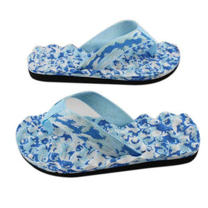 Summer Waves Flipflops