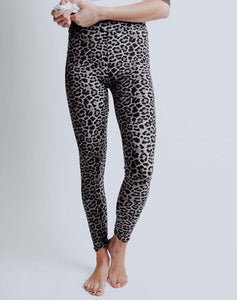 Hallelujah Leggings
