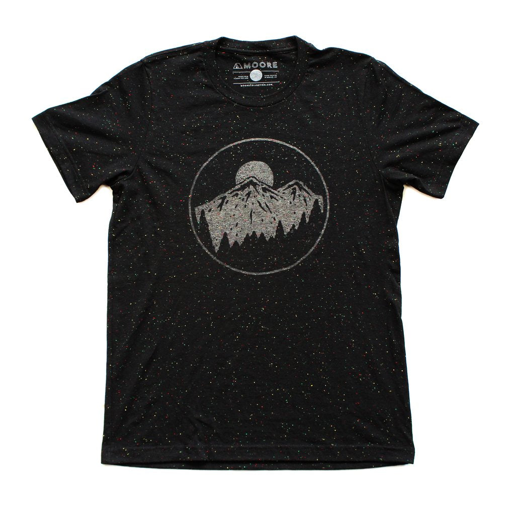 Night Sky Tee Shirt