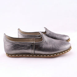 Womens Comfy Flats Slip On Casual Fashion Shoes