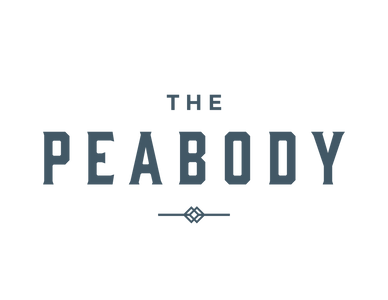 The Peabody Restaurant