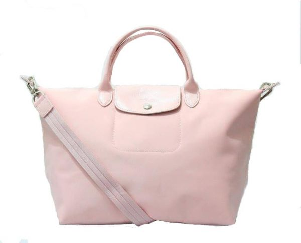 Longchamp Le Pliage Neo Tote Bag – Isabel s Online Shop c11a56759f0b4