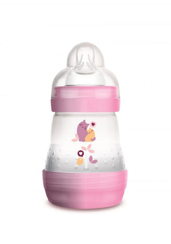 ΜΑΜ Μπιμπερό Easy Start Anti-Colic 160ml