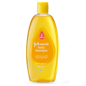 baby-shampoo-gold.png