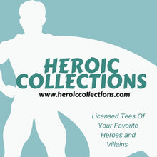Heroic Collections