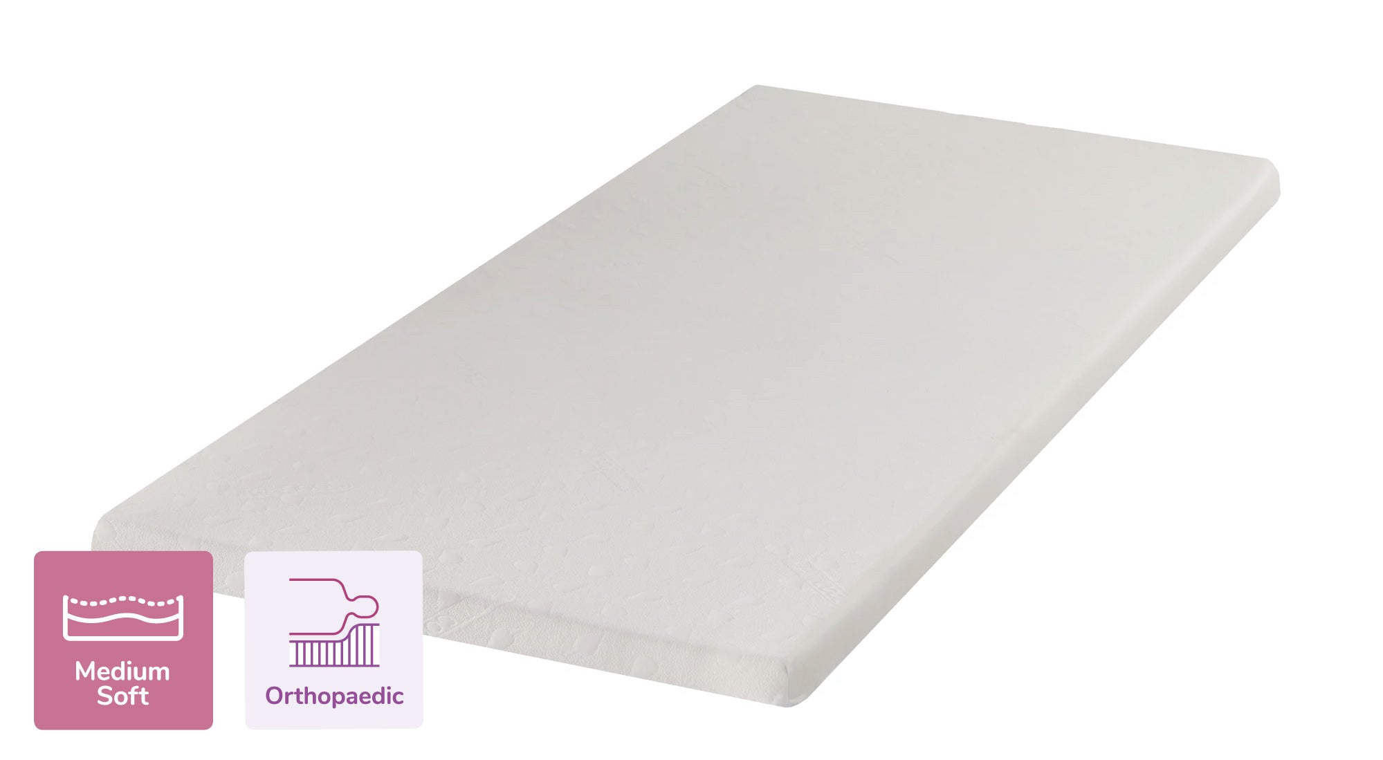 2 Quot Gelflex Temperature Cooling Topper By Dr Sleep Dr