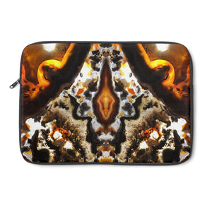 Geode Laptop Sleeve