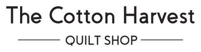 The Cotton Harvest Quilt Shop