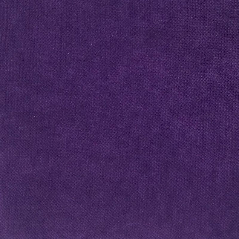 Prince Purple Yardage