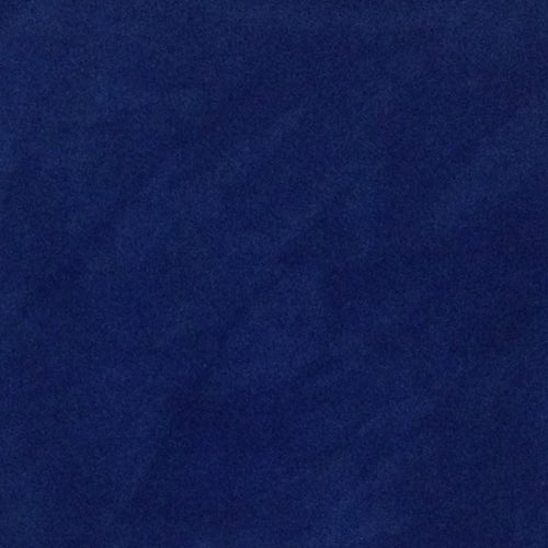 Royal Blue Yardage