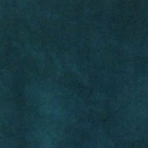 Teal Green Yardage