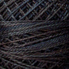 O511 Black Sea - Variegated #12 Perle Cotton