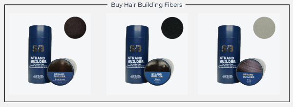 buy hair building fibers