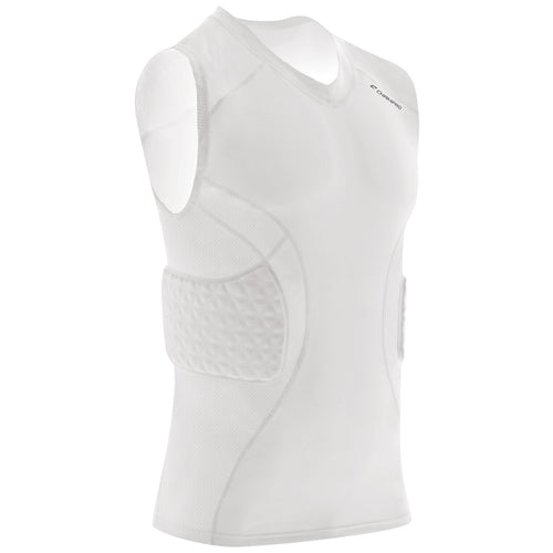 Basketball Padded Shirt