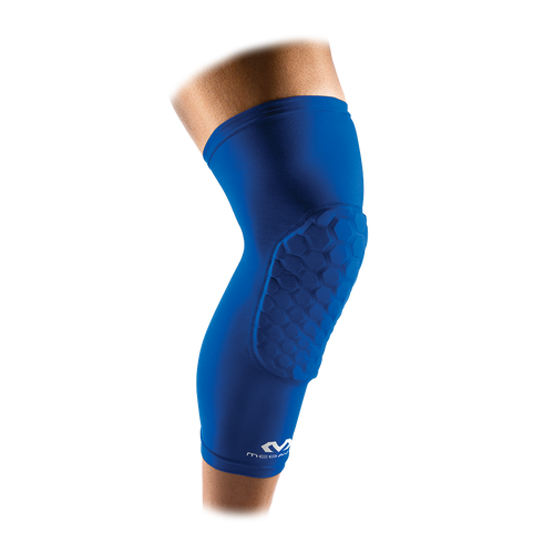 Basketball Leg Sleeve -Pair