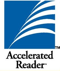 AR Reader: A Brief Overview of the Accelerated Reading Program