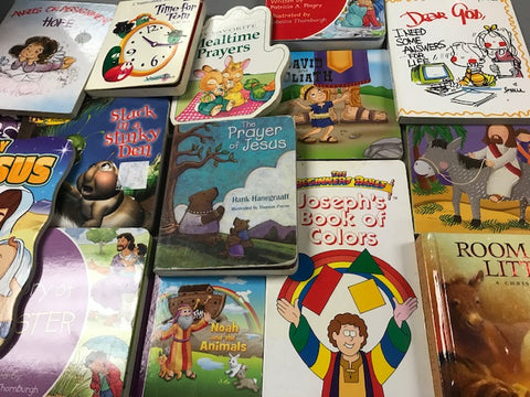 baby bible board books christian sold by the book bundler who loves jesus