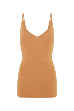 Ray of Light Camisole