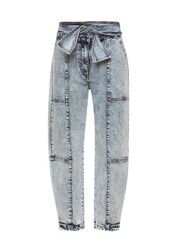 Sacred Denim Jeans