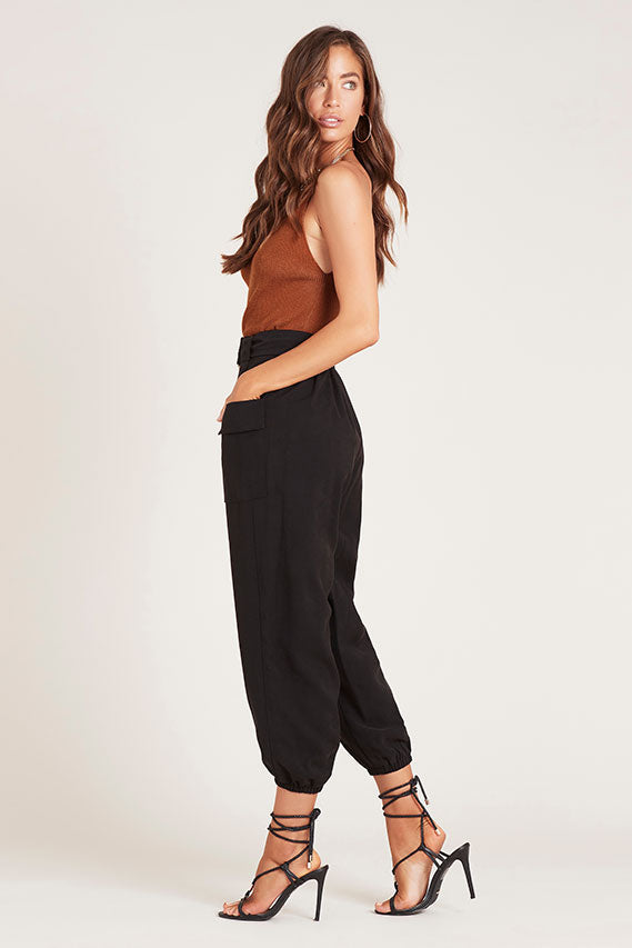 Eclipse Pants