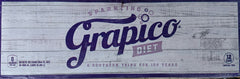 Grapico Diet