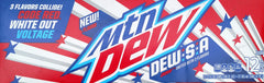 _Mountain Dew S A