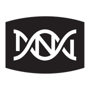 DNA Design Collective