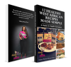 12 Healthy West African Recipes Made Simple  ( A Heels In Health Exclusive)