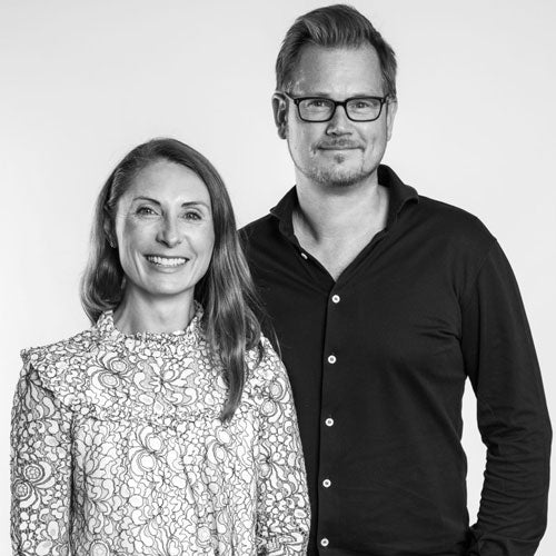 Interview with  Staffan Tollgård - Tollgård Design Group