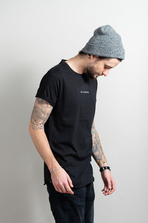 be humble shirt 2.0 schwarz whosrob