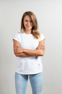 PURE FEMALE SHIRT in POLAR