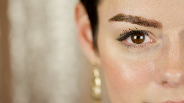 Microblading: What to Expect