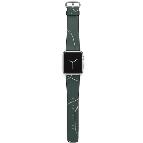 Mason Apple Watch strap