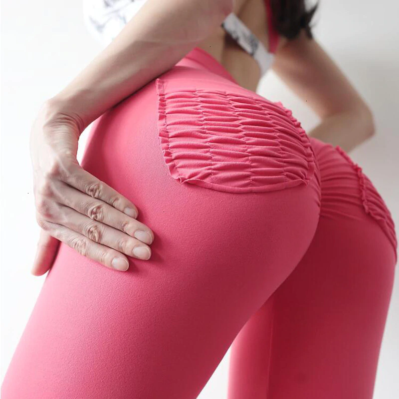 Ebb & Flow High Waist Pocket Leggings