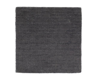 Mohair Solid BP05