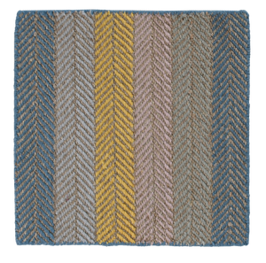 Chevron Stripe WP 3