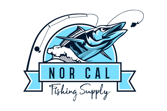 NorCalFishingSupply
