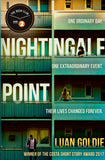 Nightingale Point by Luan Goldie