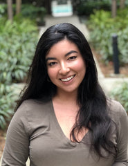 Book agent Stefanie Molina from the Ladderbird Literary Agency (querying tips and manuscript wish list #mswl suggestions)