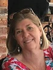 An interview with literary agent Lisa Hagan with LISA HAGAN BOOKS agency (with Manuscript Wishlist Tips #MSWL)