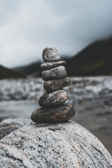 Finding balance within your manuscript (a consideration for developmental editing and outlining)