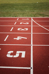 The Short Story as a Sprint—how to write short fiction