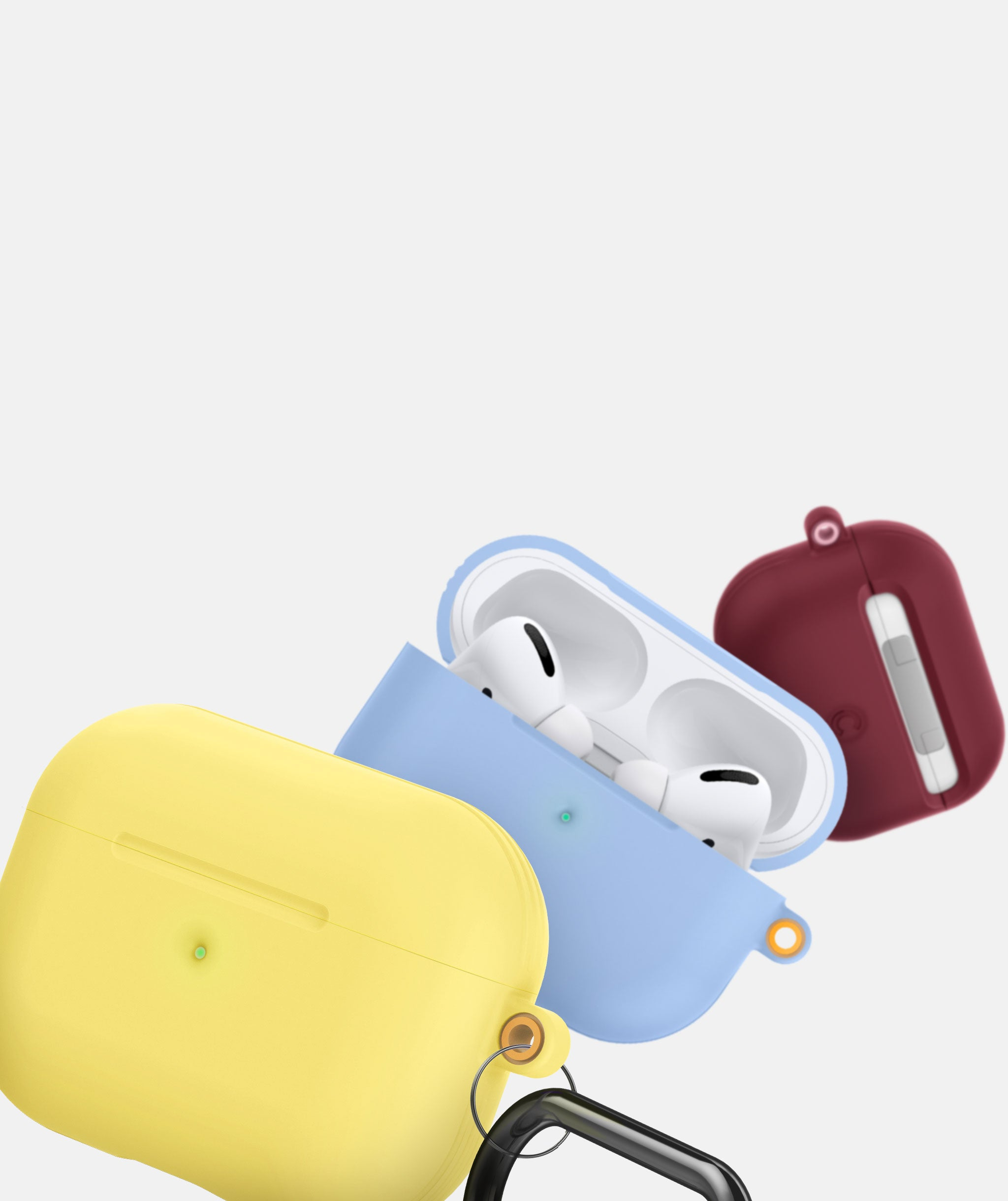 AirPods Pro Collection