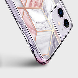 etoile Collection for iPhone 11
