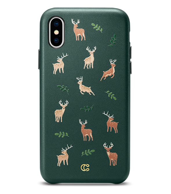 9ea9ae89385c Dear Portland - iPhone XS MAX – CYRILL