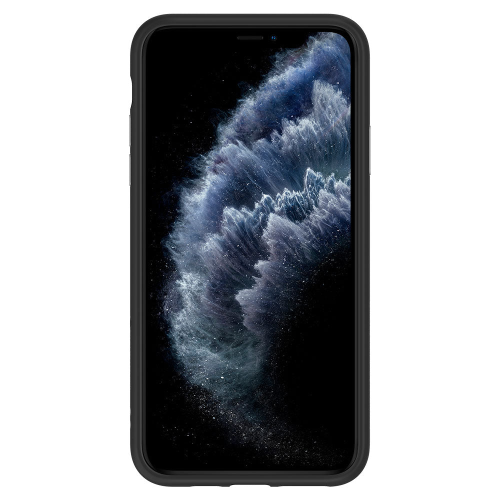 Black - iPhone 11 Pro Max