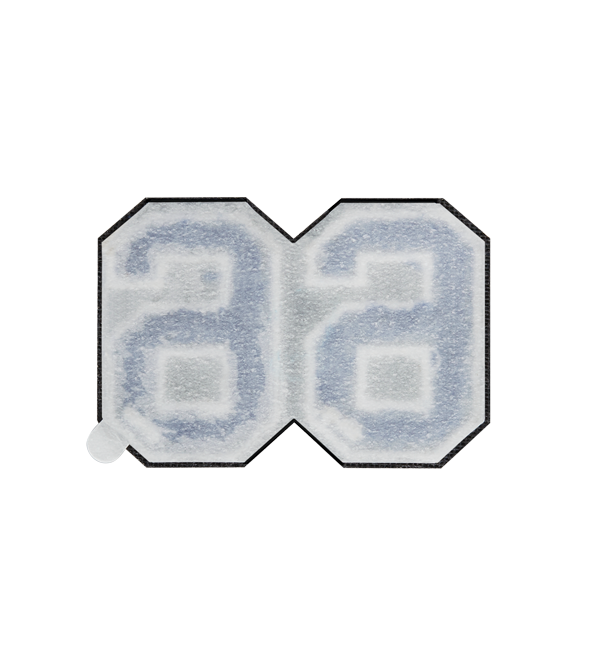 Route 66 Patch - All Cases