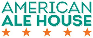 All American Alehouse