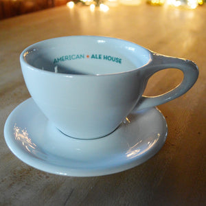 American Alehouse Coffee Mug