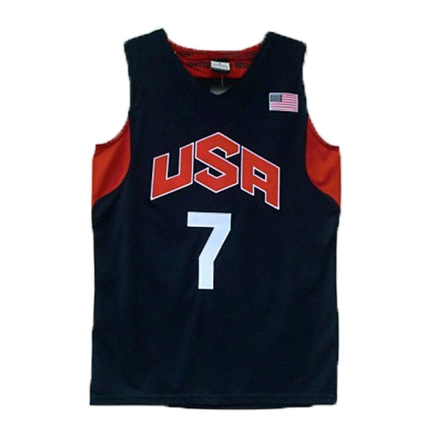 255e465ca spain load image into gallery viewer team 2012 usa basketball jerseys james  harden jersey kyrie irving